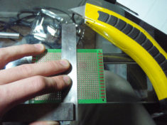PCB Prototype Service in China