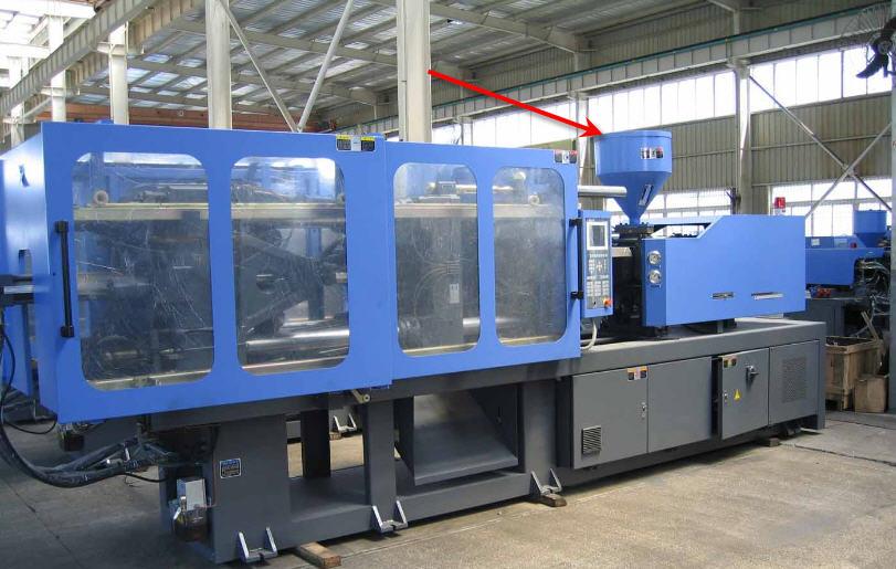 China Plastic Manufacturing Consultant Auditor