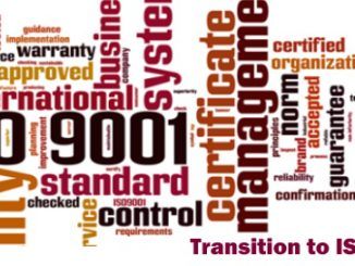 china-supplier-evaluation-iso9001-certification