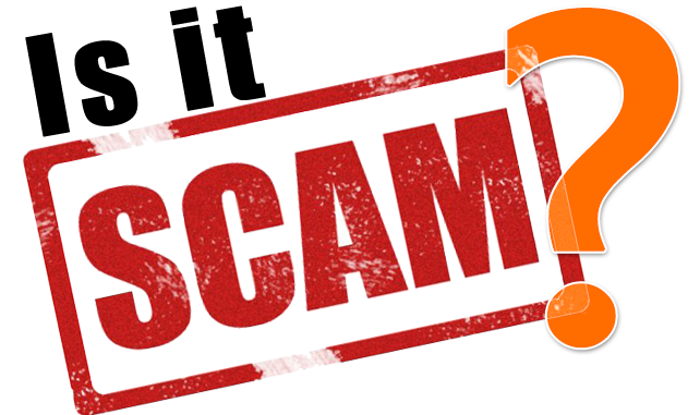 china-sourcing-avoid-scam-alibaba-asia