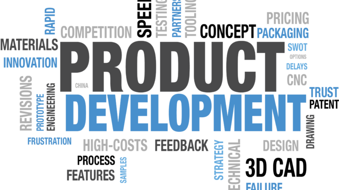 product-development-with-chinese-supplier