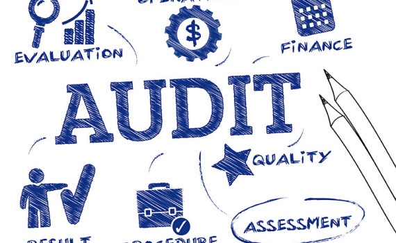 china factory audit how often should i audit suppliers vendors and